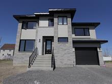 Maison à vendre à Saint-Lin/Laurentides, Lanaudière, 392, Rue des Diamants, 13932563 - Centris.ca
