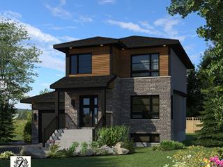 House for sale in Saint-Zotique, Montérégie, 197, 6e Avenue, 10243820 - Centris.ca