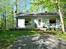 House for sale in Duhamel, Outaouais, 191, Chemin du Huard, 28420721 - Centris.ca