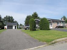 Maison à vendre à Lorrainville, Abitibi-Témiscamingue, 39, Rue  Bernêche, app. A, 22231768 - Centris.ca