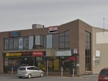 Commercial unit for rent in Saint-Jérôme, Laurentides, 485, boulevard des Laurentides, 26326885 - Centris.ca
