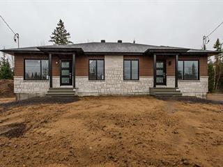 House for sale in Saint-Léonard-de-Portneuf, Capitale-Nationale, 502, Rue  Piché, 23799753 - Centris.ca