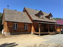 Maison à vendre à Trois-Rives, Mauricie, 10, Chemin des Quatre-Vents, 9390729 - Centris.ca