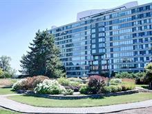 Condo for sale in Chomedey (Laval), Laval, 4450, Promenade  Paton, apt. 1205, 28530770 - Centris