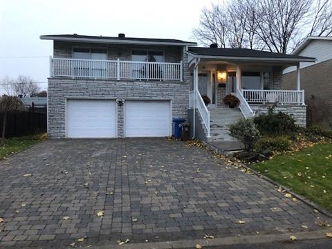 Maison à vendre à Dollard-Des Ormeaux, Montréal (Île), 41, Rue  Fabre, 15252139 - Centris