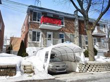 Triplex for sale in Mercier/Hochelaga-Maisonneuve (Montréal), Montréal (Island), 8235 - 8239, Rue  Sainte-Claire, 21378013 - Centris