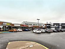 Bâtisse commerciale à louer à Québec (Beauport), Capitale-Nationale, 2400, boulevard  Louis-XIV, 27151173 - Centris.ca