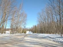 Terrain à vendre à L'Avenir, Centre-du-Québec, 7e Rang, 26020413 - Centris.ca
