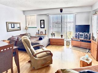 Loft / Studio for sale in Rimouski, Bas-Saint-Laurent, 70, Rue  Saint-Germain Est, apt. 310, 27323499 - Centris.ca