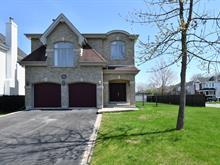 Maison à louer in Pointe-Claire, Montréal (Île), 304, Avenue  Marsh, 10770638 - Centris.ca