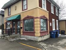 Local commercial à louer à Vaudreuil-Dorion, Montérégie, 64, boulevard  Harwood, local 101, 25037070 - Centris.ca