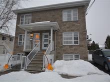 Triplex à vendre à Brossard, Montérégie, 5920 - 5928, Avenue  Auteuil, 9635347 - Centris.ca