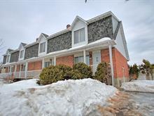 Maison à vendre à Vimont (Laval), Laval, 1805, Rue  Antonio-Barbeau, 16268461 - Centris.ca