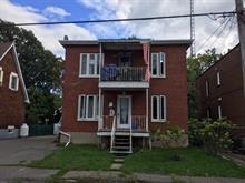 Duplex for sale in Salaberry-de-Valleyfield, Montérégie, 165 - 165A, Rue  Saint-Lambert, 28314208 - Centris.ca