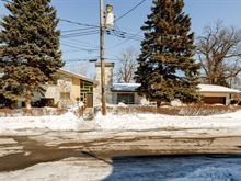 Maison à vendre à Rivière-des-Prairies/Pointe-aux-Trembles (Montréal), Montréal (Île), 12817, 60e Avenue (R.-d.-P.), 20359872 - Centris