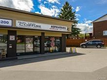 Commerce à vendre à Chomedey (Laval), Laval, 5040, boulevard  Samson, 14791846 - Centris