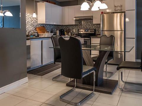 Condo / Apartment for rent in Greenfield Park (Longueuil), Montérégie, 1724, Avenue  Victoria, apt. 302, 14955984 - Centris.ca
