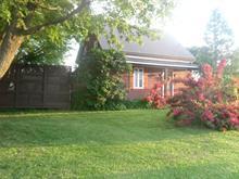 Maison à vendre à Saint-Isidore (Montérégie), Montérégie, 60, Rue  Dupuis, 26811248 - Centris.ca