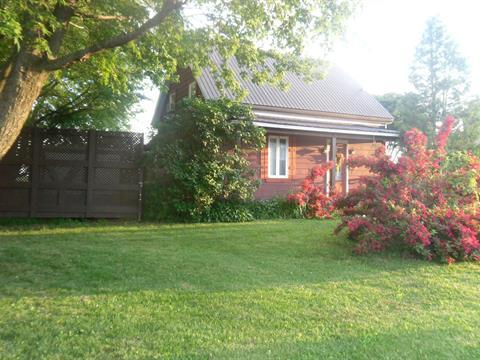 House for sale in Saint-Isidore (Montérégie), Montérégie, 60, Rue  Dupuis, 26811248 - Centris.ca