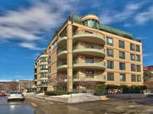 Condo for sale in Westmount, Montréal (Island), 285, Avenue  Clarke, apt. 301-302, 28919276 - Centris