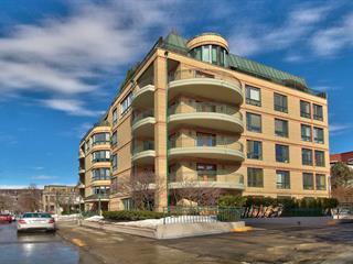 Condo for sale in Westmount, Montréal (Island), 285, Avenue  Clarke, apt. 301-302, 28919276 - Centris.ca