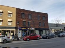 Commercial unit for rent in Ville-Marie (Montréal), Montréal (Island), 1563 - 1571, Rue  Amherst, suite 1563, 19087925 - Centris.ca