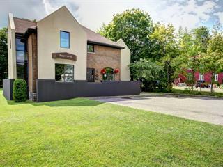 Maison à vendre à Québec (Beauport), Capitale-Nationale, 762, boulevard des Chutes, 27068643 - Centris.ca