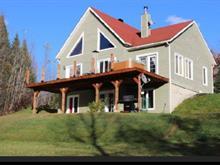 House for sale in Déléage, Outaouais, 312, Chemin de la Rivière-Gatineau Nord, 9286432 - Centris