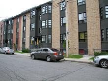 Condo / Apartment for rent in Lachine (Montréal), Montréal (Island), 702, 2e Avenue, apt. F, 23694000 - Centris