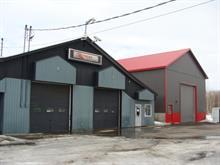 Bâtisse commerciale à vendre à Saint-Thomas, Lanaudière, 61 - 61A, Route  158, 20782699 - Centris.ca