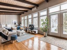 Maison à vendre à Léry, Montérégie, 655, Chemin du Lac-Saint-Louis, 25346307 - Centris.ca