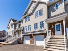 Maison à vendre à Contrecoeur, Montérégie, 5262, Rue des Érables, 20232240 - Centris