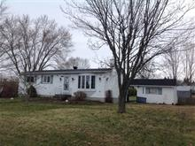 House for sale in Valcourt - Ville, Estrie, 1024, Place des Saules, 26588635 - Centris.ca