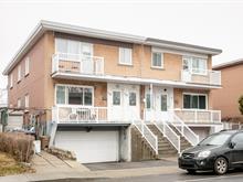 Duplex for sale in Greenfield Park (Longueuil), Montérégie, 103 - 105, Rue  Regent, 17236025 - Centris.ca