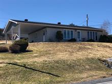 House for sale in Beauceville, Chaudière-Appalaches, 194, Avenue  Lambert, 13570887 - Centris.ca