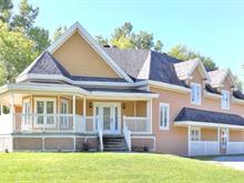 Maison à vendre à Saint-Georges-de-Clarenceville, Montérégie, 747, Rue  Manon, 15855192 - Centris.ca