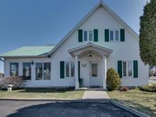 Maison à vendre à Saint-François (Laval), Laval, 6665, boulevard des Mille-Îles, 15047266 - Centris.ca