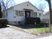 Maison à vendre à Bois-des-Filion, Laurentides, 496, Rue  Robillard, 25081685 - Centris