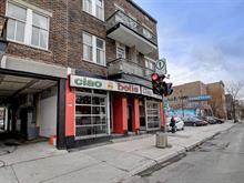 Business for sale in Le Plateau-Mont-Royal (Montréal), Montréal (Island), 5151, Avenue  Papineau, 15473111 - Centris