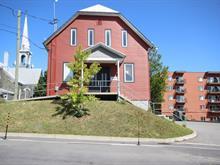 Local commercial à vendre à Plessisville - Ville, Centre-du-Québec, 1470, Avenue  Trudelle, 28049786 - Centris.ca