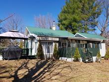Cottage for sale in Drummondville, Centre-du-Québec, 5103D, Chemin  Hemming, 19896985 - Centris.ca