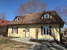 Maison à vendre à Joliette, Lanaudière, 900, Rue  Louis-Cyr, 23111855 - Centris