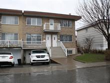 Condo / Apartment for rent in Saint-Léonard (Montréal), Montréal (Island), 7116, boulevard  Lacordaire, 14637845 - Centris