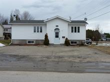 House for sale in Déléage, Outaouais, 24, Rue  Lafrance, 23739773 - Centris
