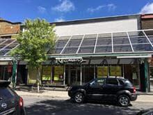 Local commercial à louer à Montréal (Rosemont/La Petite-Patrie), Montréal (Île), 6775, Rue  Saint-Hubert, 13306846 - Centris.ca