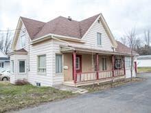 Maison à vendre à Saint-Pascal, Bas-Saint-Laurent, 333, Rue  Taché, 18730955 - Centris.ca