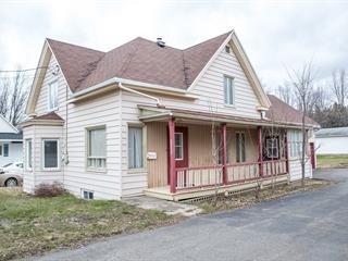 House for sale in Saint-Pascal, Bas-Saint-Laurent, 333, Rue  Taché, 18730955 - Centris.ca