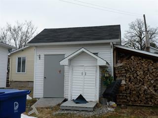 House for sale in Déléage, Outaouais, 24, Rue  Lafrance, 23739773 - Centris.ca