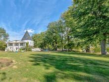 Maison à vendre à Saint-Georges-de-Clarenceville, Montérégie, 625 - 631, Rue du Manoir, 9592757 - Centris.ca