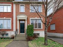 Maison à vendre à Saint-Laurent (Montréal), Montréal (Île), 2618, Rue des Outardes, 21621819 - Centris.ca